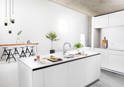 moderne kuchyne 1.jpg