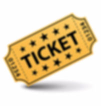ticket-clipart-purge-clipart-ticket-8504