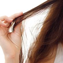 头发问题-06.png