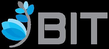 Ingredient Technology logo(Final) -01.pn