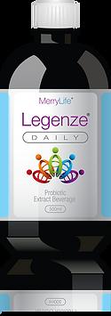 3D Legenze Daily-02.png