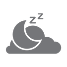 MerryTea icon-08.png