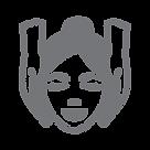 MerryTea icon-05.png