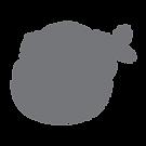 MerryTea icon-04.png
