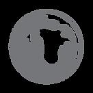 MerryTea icon-02.png