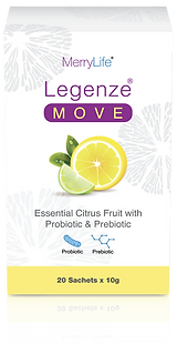 Legenze Move-03.png