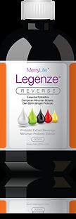 D Legenze MSE (Reverse)-01.png