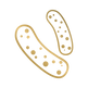 Shileld Pro icon-23.png