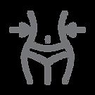 MerryTea icon-10.png