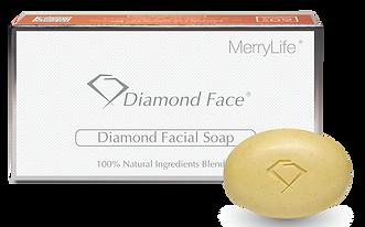 3D Box Diamond Face Soap(low).png