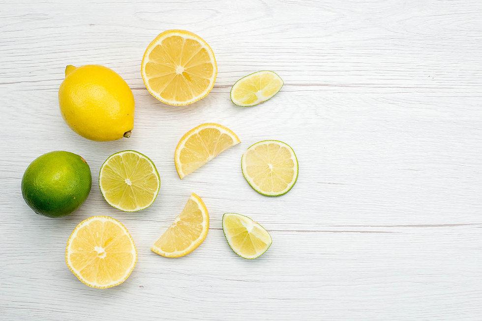 top-view-sliced-fresh-lemon-sour-juicy-s