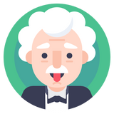 iconfinder_scientist_einstein_avatar_pro