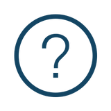 iconfinder_question_1814114.png
