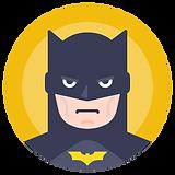 iconfinder_batman_hero_avatar_comics_404