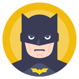 iconfinder_batman_hero_avatar_comics_404
