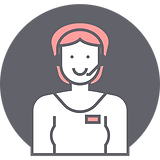 iconfinder_woman-headset-bg_3430591.png