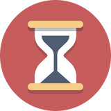 iconfinder_hourglass_1055043.png
