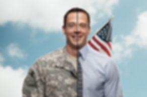 vet-civilian_edited.jpg