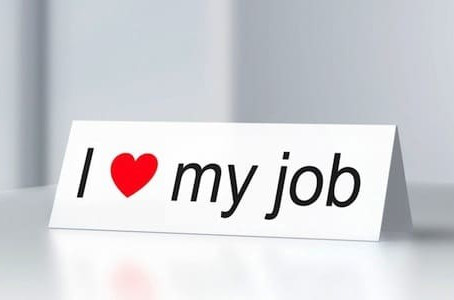 Employee Retention - Keep Them, and Keep Them from Leaving