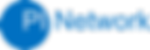 PI Network Full Logo without White Borde