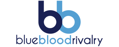 BBR-Cap.png