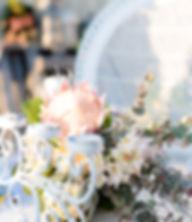 180825_Deb's Fake Wedding77.jpg