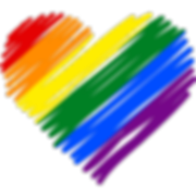 lgbt-rainbow-heart.png