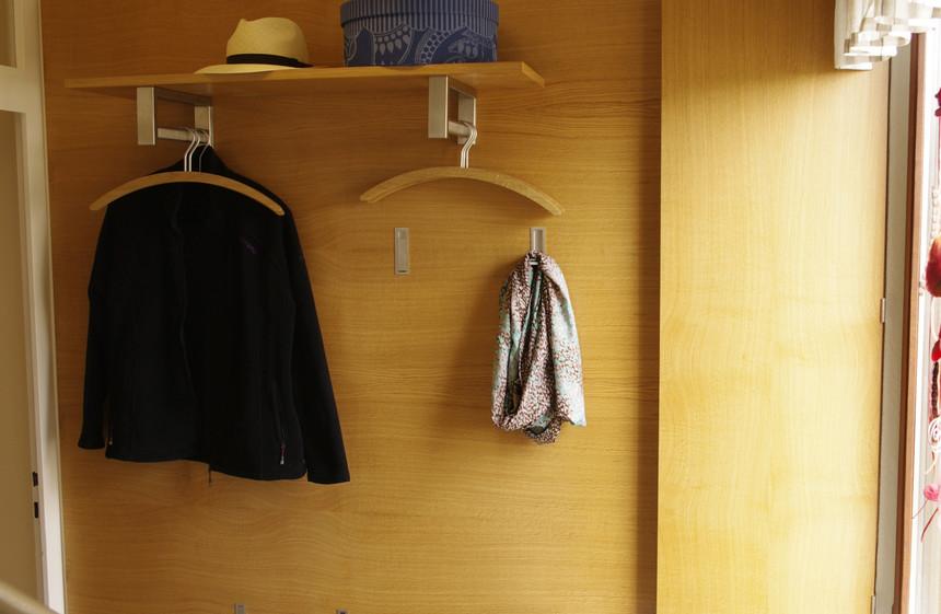 Garderobe Hartung.JPG