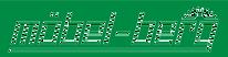 Logo%202017_edited.png