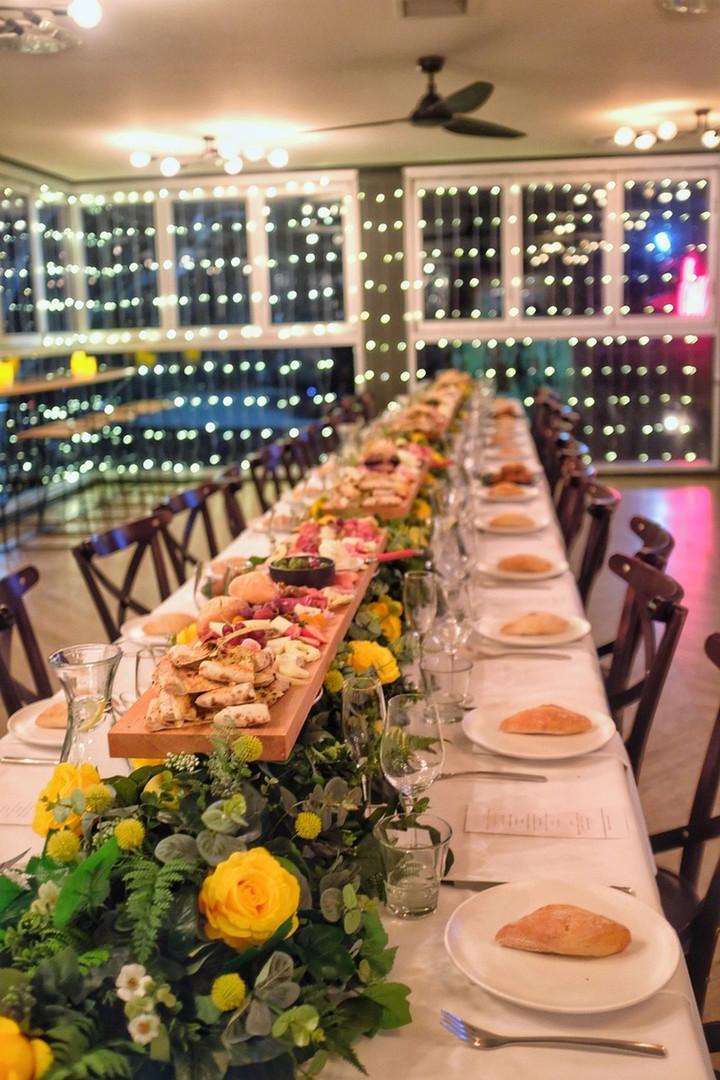 Wendy celebration dinner.jpg