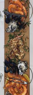 Seafood grazing 😲.jpg