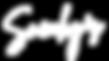 Cursive logo white.png