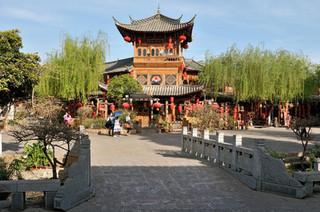 11. Lijiang old town, Yunnan.jpg