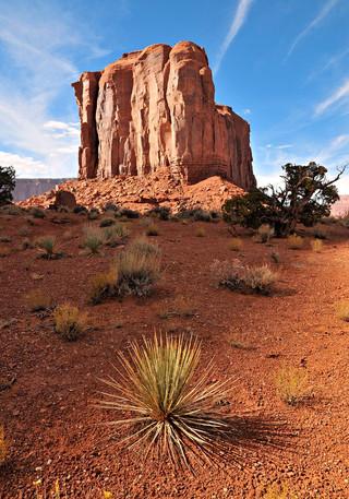 13. Monument Valley, Utah.jpg