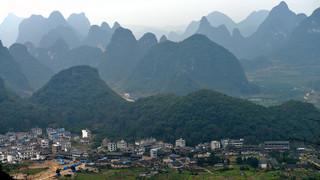 01. Gaotian Town, Yulong, Guangxi.jpg