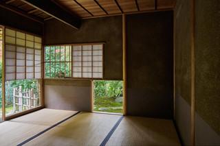 26. Tea room of Ruriko-in.jpg