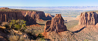 17. Colorado National Monument.jpg