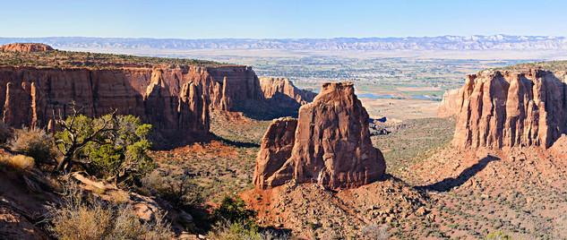 17. Colorado National Monument.jpg