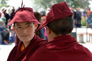 17. Buddhist nuns.jpg