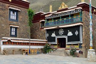 42. Mindroling Monastery.jpg