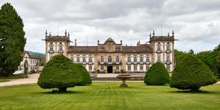 21._Palácio_da_Brejoeira,_Minho.jpg