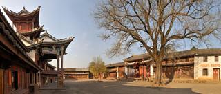 27. Shaxi old town, Yunnan.jpg
