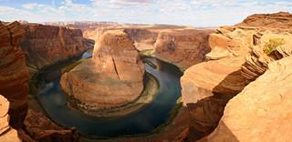 09. Horseshoe Bend, Arizona.jpg