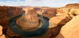 09. Horseshoe Bend, Arizona.jpg