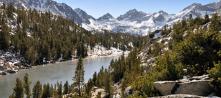 25. High Sierra, California.jpg