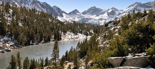 25. High Sierra, California.jpg
