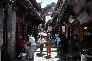 13. Lijiang old town, Yunnan.jpg