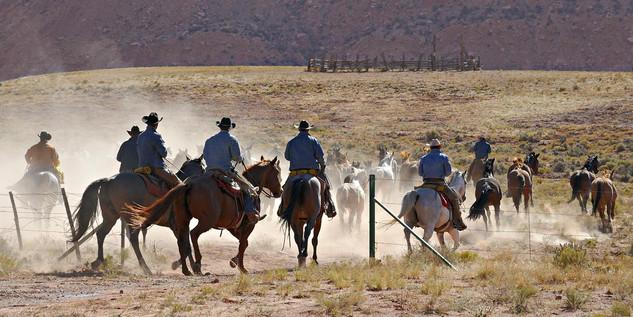 11. Ranchers, Utah.jpg