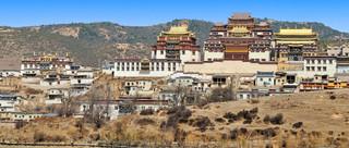 44. Songzanlin Gompa Monastry.jpg