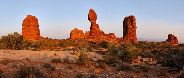 14. Arches National Park Utah.jpg